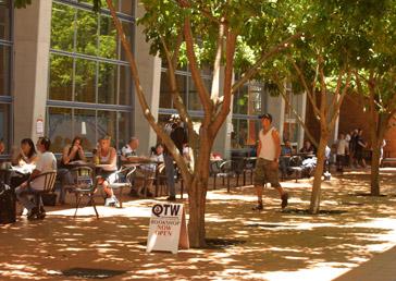Brisbane North Institute Campus