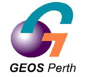 GEOS Perth