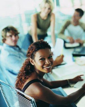 Eligibility for Australia MBA