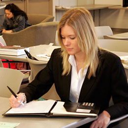 hult mba essay Explore hult international business school reviews, rankings, and statistics is it  the right college for you.