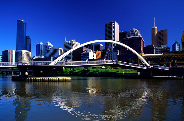 Melbourne Australia  City new picture : Melbourne Australia