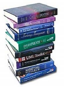 get cheap books online