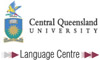 CQU Language Centre