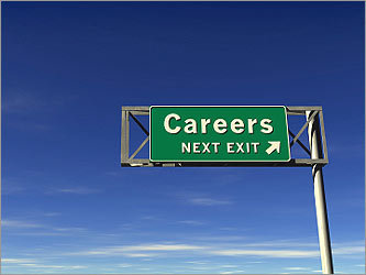 increase career options with an mba