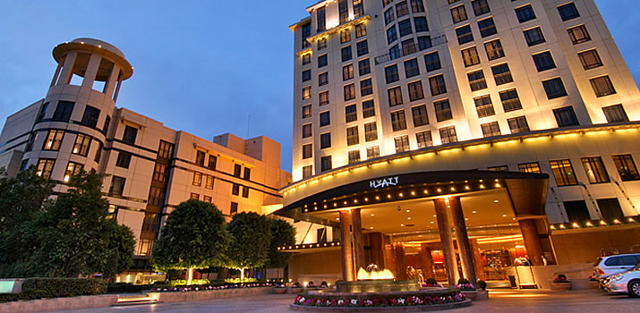 Melbourne Hotel Guide Accommodation