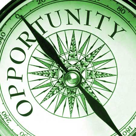 opportunity clock for study abroad