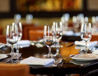 Fine Dining in Australia