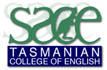 Tasmanian College of English